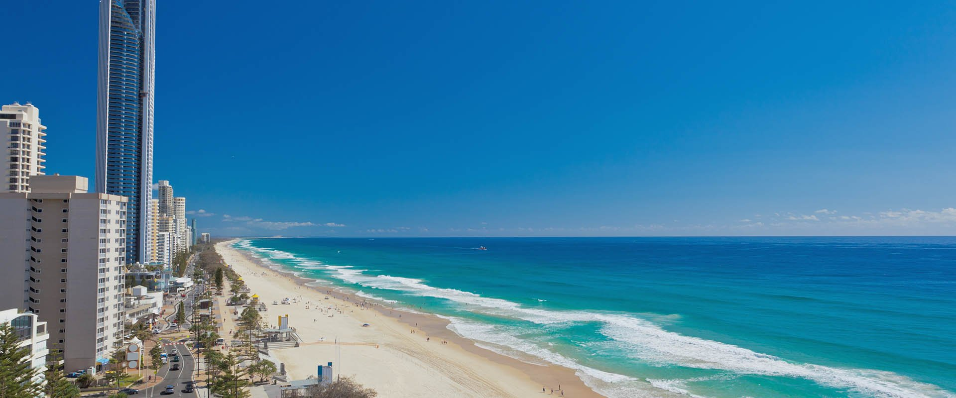 Queensland Public Holidays 2016 and 2017