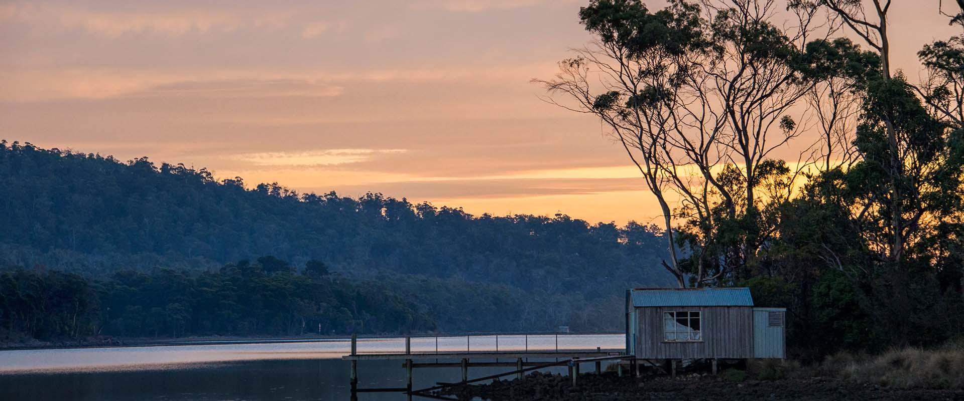 Tasmania Public Holidays 2018 - PublicHolidays com au