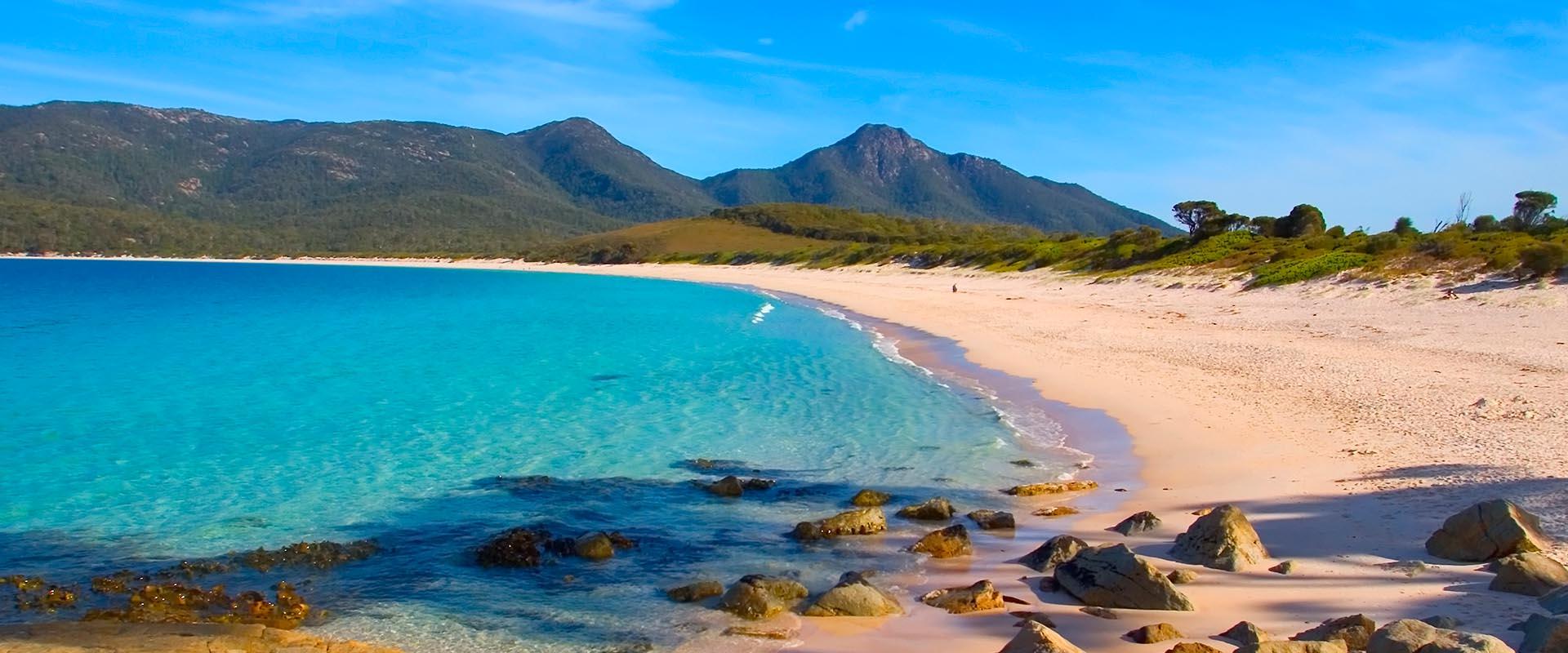 tasmania deals feb 2019