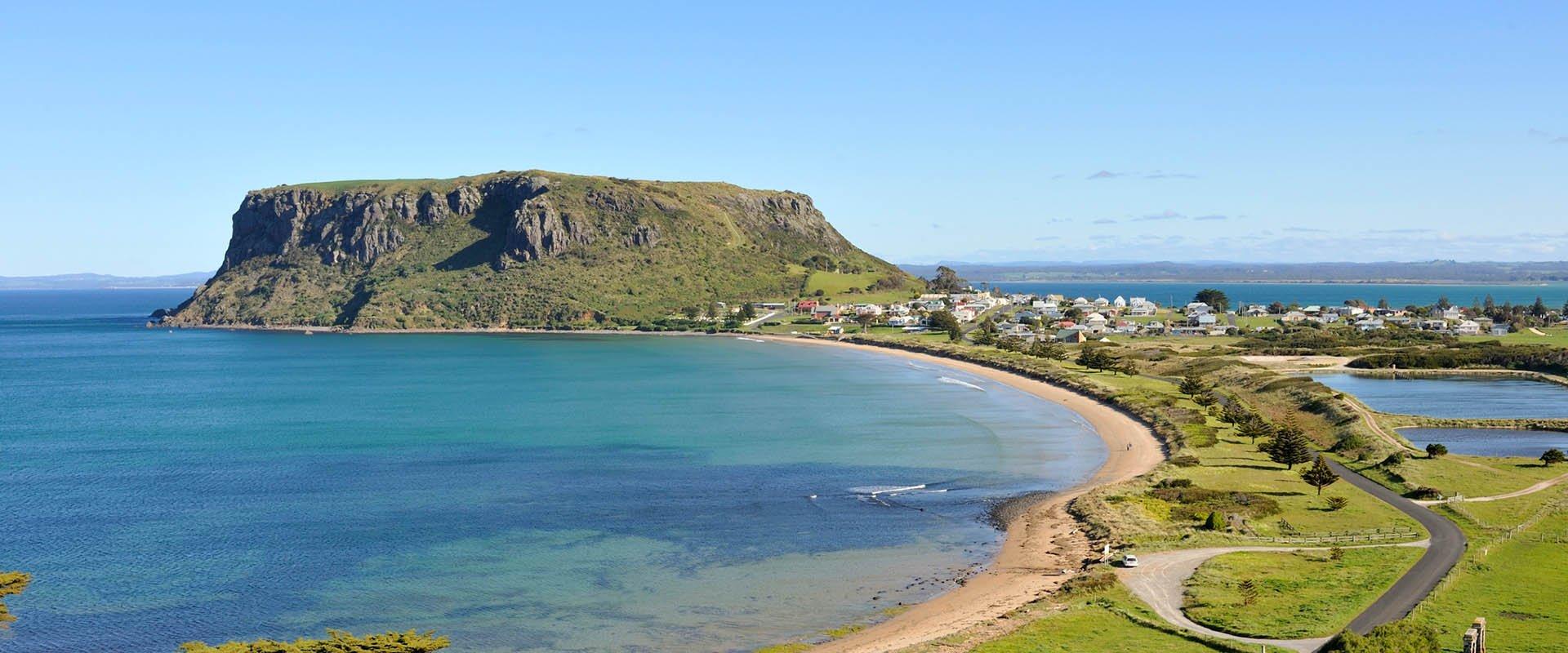 public holidays 2019 tasmania